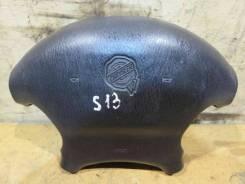 Подушка безопасности водителя Chrysler 300M 2001 [0MF50DX9BB]