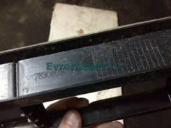 Дефлектор обдува салона Mitsubishi Lancer 2009 [7830A055] 1.5
