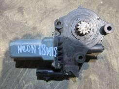 Моторчик стеклоподъемника Dodge Neon 2004 [5056031AB]