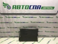 Радиатор охлаждения / кондиционера Ford Fiesta 2006 [4S6H8005DA] Хетчбек Бензин 1.25