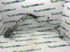 Трубка осушителя кондиционера Ford Focus Ii 2005 Хетчбек Бензин 1.6