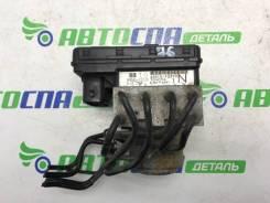 Блок ABS тормозной Toyota Corolla E110 2001 [4451012310] Бензин 1.4 4ZZ-FE