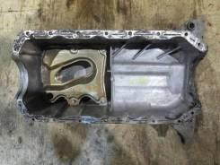 Поддон Mazda 323 1998 [BP0210400K] 1.8