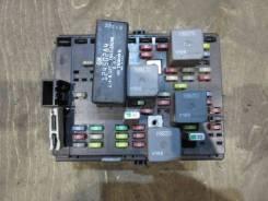 Блок предохранителей Pontiac Aztek 2002 [15364601]