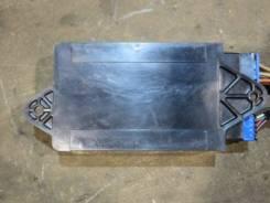 Блок центрального замка Chevrolet Suburban 1995 [15955703] GMT400 5.7