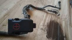 Клемма плюсовая с проводкой Kia Magentis 2007 [918502G010] MG 2.4