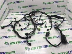 Проводка двигателя коса Dodge Caliber 2008 [P04795312AG] Кроссовер Бензин 2.0 ECN