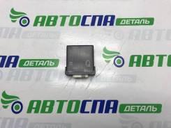 Блок управления светом Mazda 3Bp 2019 [B0J851225] Хетчбек 5D Бензин