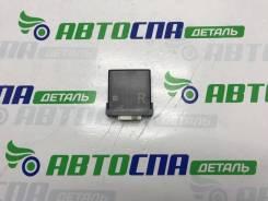 Блок управления светом Mazda 3Bp 2019 [B0L551027C] Хетчбек 5D Бензин