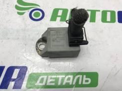 Конденсатор Ford Mondeo 3 2000 [93AB12A019AB] Седан Бензин 1.8 CHBB