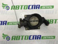 Дроcсельная заcлонкa Ford Mondeo 3 2000 [1S7G9E926JE] Седан Бензин 1.8 CHBB