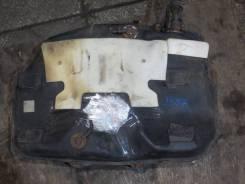 Бак топливный Mazda 323 1998 [BC1M42110A] 1.8