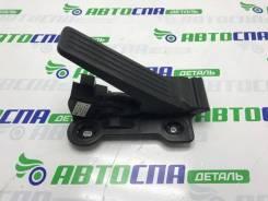 Педаль газа Mazda 3Bp 2019 [BCKN41600A] Хетчбек 5D Бензин