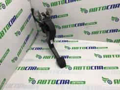 Педаль сцепления Mazda 3Bp 2019 [BCKN41300B] Хетчбек 5D Бензин