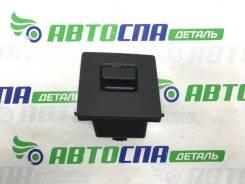 Бардачок торпедо малый Mazda 3Bp 2019 [BDGF64180A] Хетчбек 5D Бензин