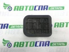 Клапан воздушный кузова Skoda Fabia 2006 [1H0819465E] Хетчбек Бензин, задний