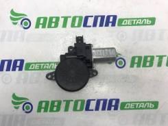 Мотор стеклоподъемника Mazda 6Gj/Gl 2019 [D6515858XB] Седан Бензин, правый