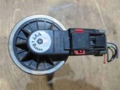 Клапан EGR Dodge Intrepid 2001 [04591814AA] II 2.7