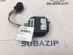 Блок розжига ксенона Subaru Forester 2005-2013 [84965SA010] S11