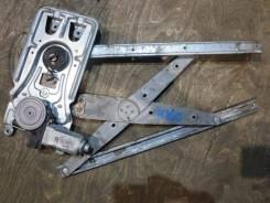 Стеклоподъемник электрический передний правый Chrysler 300M 2001 [05012544AD]