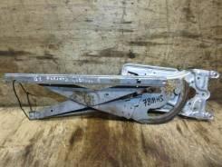 Стеклоподъемник электрический передний правый Chrysler Concorde 2001 [4574092AG]