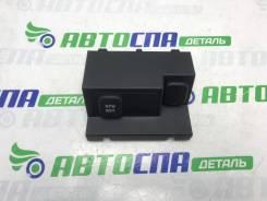 Блок управления USB AUX Mazda 6Gj/Gl 2019 [KD45669U0] Седан Бензин