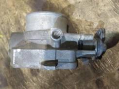 Заслонка дроссельная Mazda 323 2000 [ZL0113640B] 1.5