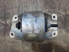 Подушка крепления двигателя Dodge Durango 2006 [52019962AC] II 4.7, правая
