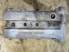 Клапанная крышка Mazda 323 1998 [BPD310210C] 1.8