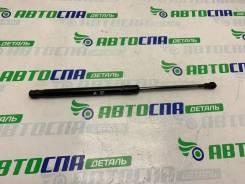 Аммортизатор крышки багажника Bmw 118D 2008 [51247060622] E81 Дизель