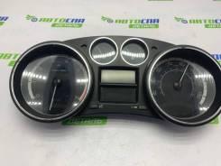 Приборная панель спидометр Peugeot 308 2011 [9674994980] Хетчбек Бензин