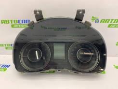 Приборная панель спидометр Hyundai I40 2013 [940013Z030] Седан Бензин