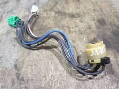 Контактная группа Mazda 323 1998 [BC1D66151B]