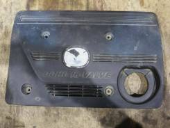 Декоративная крышка двигателя Mazda Familia 2000 [FS2V102F1] 2.0