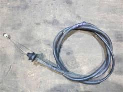 Трос газа Dodge Neon 2005 [4891251AD] II 2.0