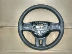 Руль Dodge Journey 2013 [1UQ43DX9AA] JC49 2.4