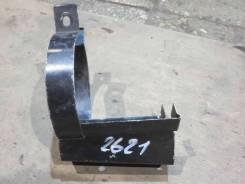 Клапан вентиляции топливного бака Chevrolet Suburban 1995 [15567662] GMT400 5.7