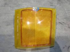 Катафот Chevrolet Suburban 1995 [5977460] GMT400 5.7