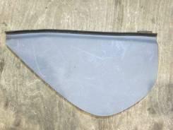 Заглушка торпеды Mazda 323 1998 [B25G64961]