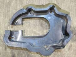 Пыльник Mazda 323 1998 [BC1D3221XB]