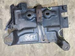 Площадка аккумулятора Mazda 323 1998 [BC1D56041]