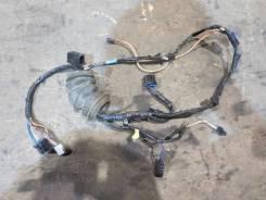 Проводка двери Chevrolet Suburban 1995 [15302488] GMT400 5.7