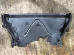 Защита (кожух) ремня ГРМ Mazda 323 1998 [B6BFE0511] 1.8