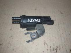 Клапан электромагнитный Mercedes Gle 2018 [A0025407097] W166 OM642.826