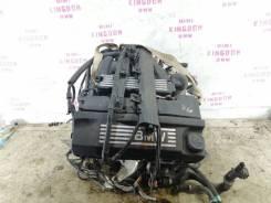 Двигатель Bmw 3-Series 2007 E92 N46B20