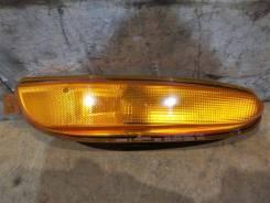 Поворотник правый Chrysler 300M 2002 [04805138AB] 3.5