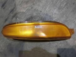 Поворотник правый Chrysler 300M 1999 [4805138] 3.5