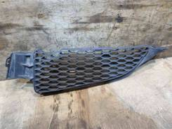 Решетка радиатора Pontiac Vibe 2008 [5311301010] 1.8