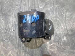 Подушка крепления КПП Dodge Neon 2004 [5274951AA] II 2.0, левая