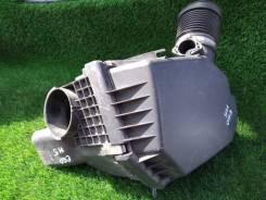 Корпус воздушного фильтра Bmw M5 [7839022] E60 S85